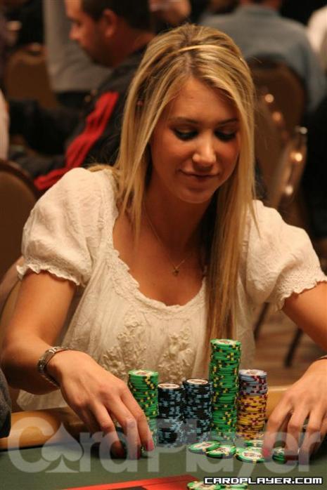 Lauren Kling
