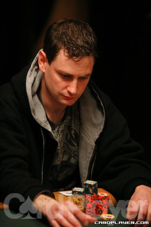 Blake Kelso