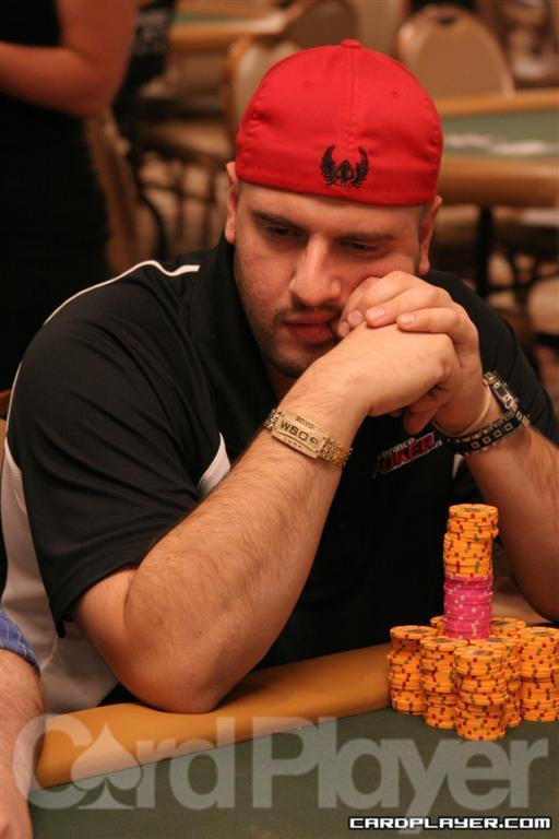 Mizrachi