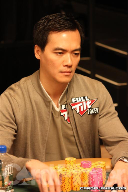 John Juanda