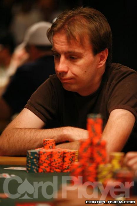 Marcel Vonk