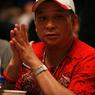 Thumbnail_johnnychan1_large_