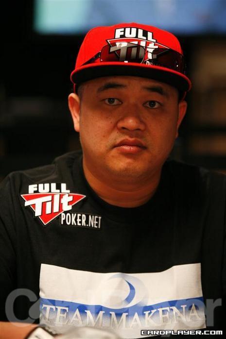 Soi Nguyen