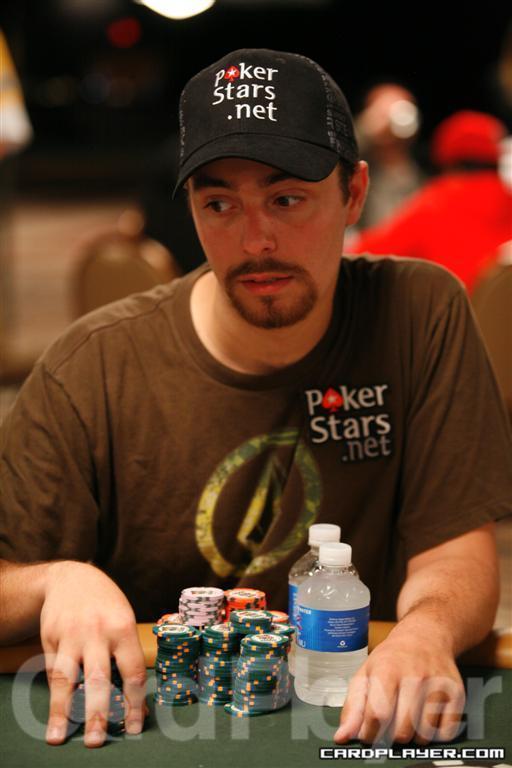 Robert Pisano