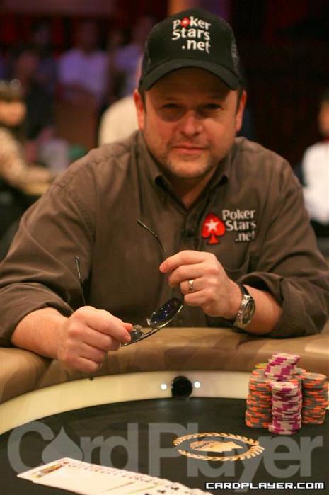 Jason mercier poker pro labs chicago hi low poker rules
