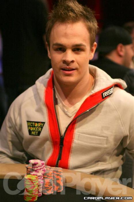 Andrew Robl