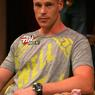 Thumbnail_patrik_antonius_large_
