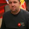 Thumbnail_chris_moneymaker_2_large_