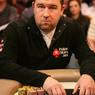 Thumbnail_chris_moneymaker_5_large_