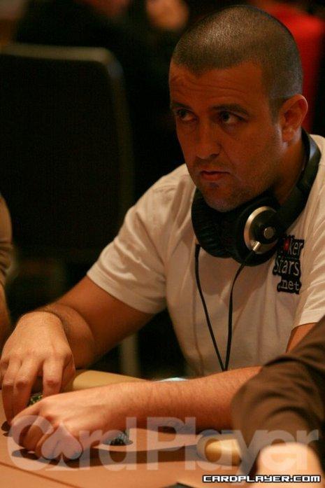 Andre Akkari