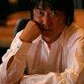 Thumbnail_masa_kagawa