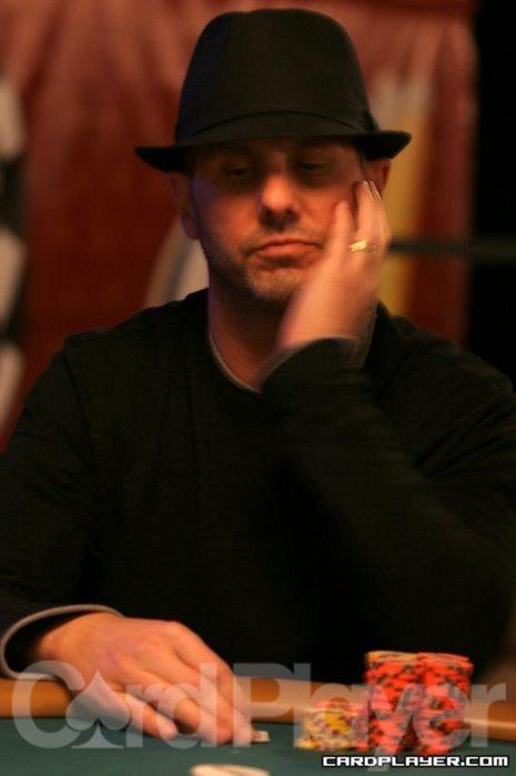Craig Laben