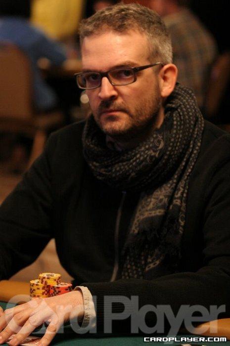 Paolo Compagno