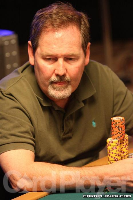 Jim Wheatley
