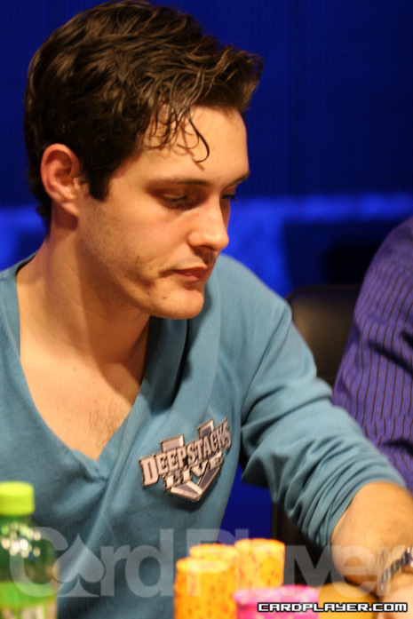 Poker tournaments in kissimmee