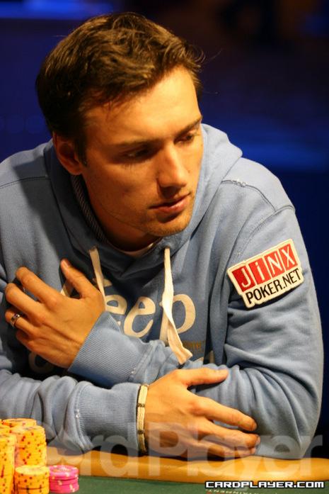 Dilyan Kovachev