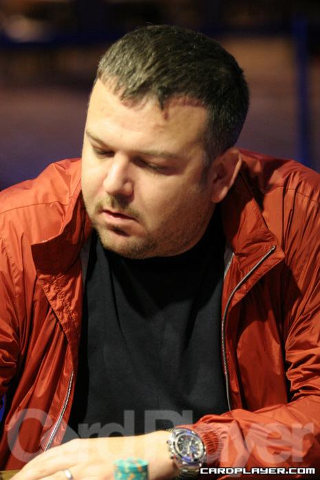 John Kabbaj