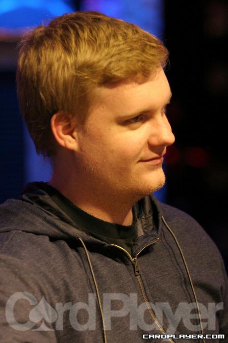 Joe Ebanks
