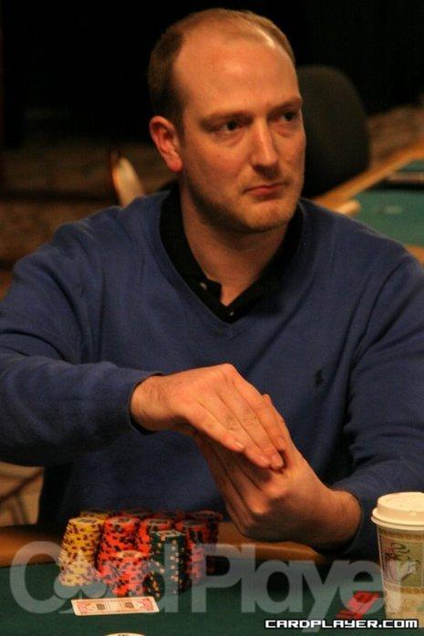 Sebastian Winkler