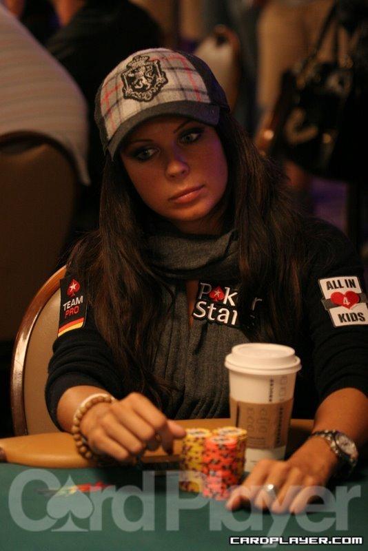 berlin casino poker tournaments