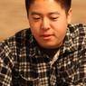 Thumbnail_brian_yoon_large_