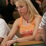 Thumbnail_me_-_wsop_06_orange_nologo_