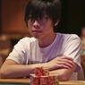 Thumbnail_joseph_cheong_1
