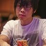 Thumbnail_joseph_cheong_2