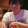 Thumbnail_joseph_cheong_3