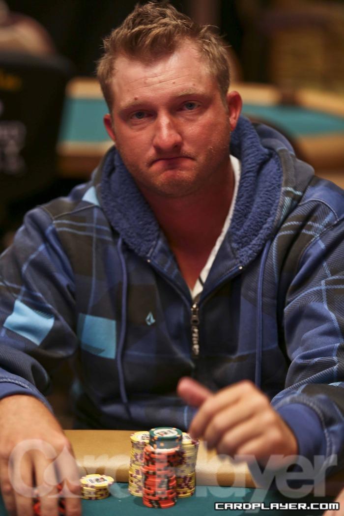 Bryan Jolly