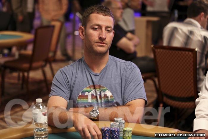 germany online gambling ban