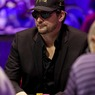 Thumbnail_phil_hellmuth_3