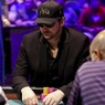 Thumbnail_phil_hellmuth_4