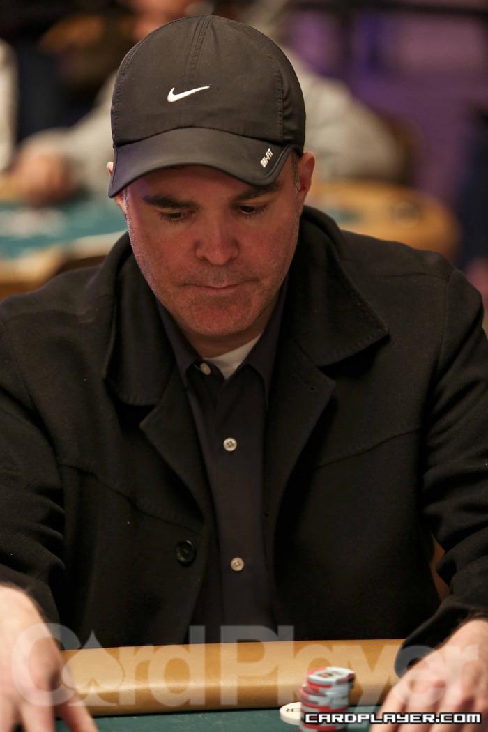 Cary Katz