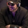 Thumbnail_phil_hellmuth_1