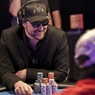Thumbnail_phil_hellmuth_2