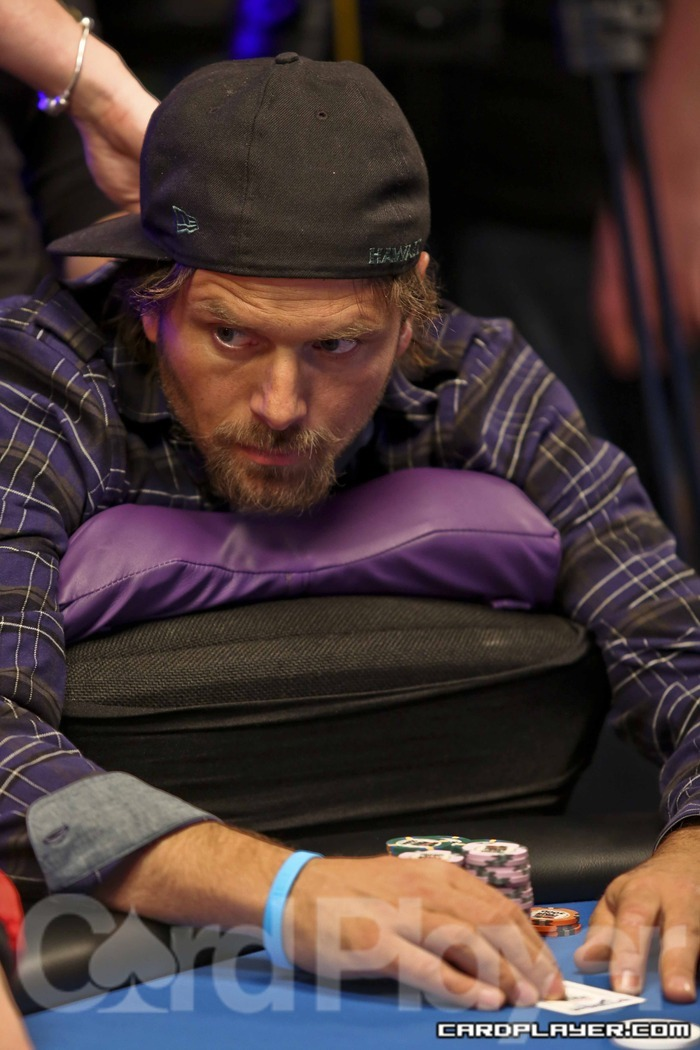 Rick salomon online gambling las vegas slot machines free online