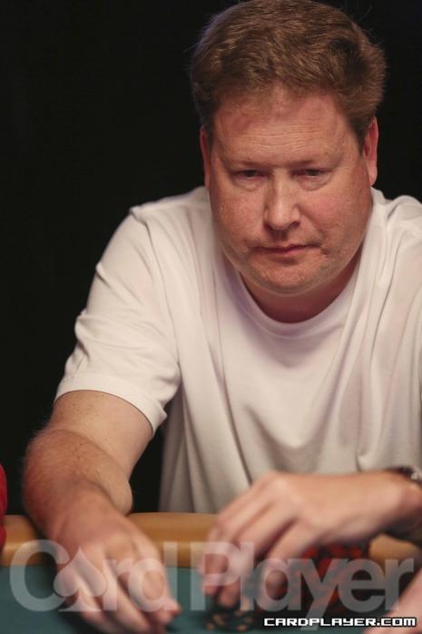 Neil Willerson