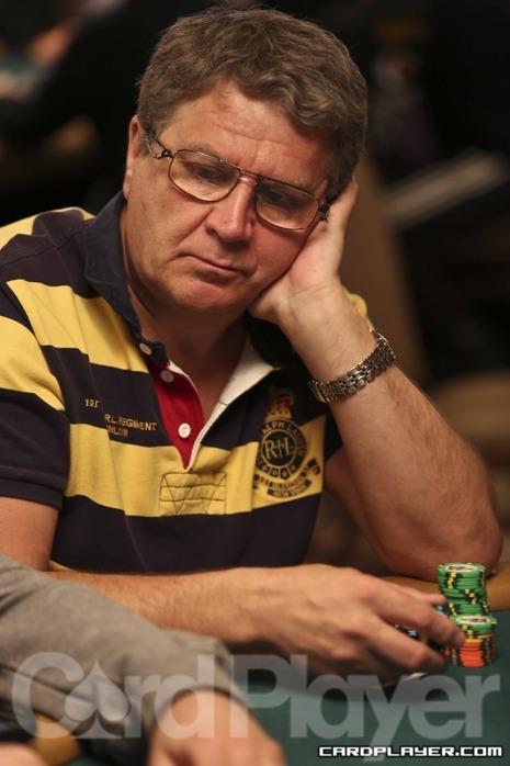 Konstantin Puchkov
