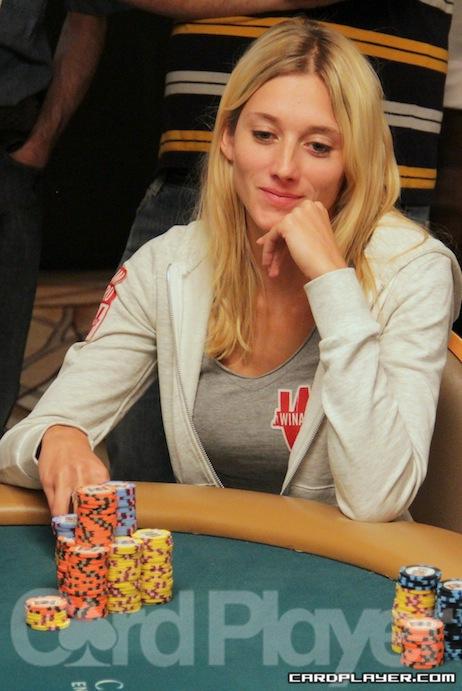 Poker fantasy hack