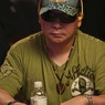Thumbnail_johnny_chan_2
