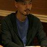 Thumbnail_chino_rheem