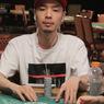 Thumbnail_rs52377_chino_rheem