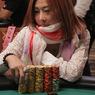 Thumbnail_rs52447_hui_chen_kuo