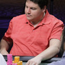 Thumbnail_rs52459_shaun_deeb_final_table