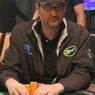 Thumbnail_rs52486_phil_hellmuth