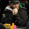Thumbnail_rs52505_phil_hellmuth