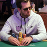 Thumbnail_rs52644_john_racener