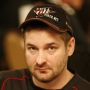 Large_tonycousineau_wsop_ev50_day1-2