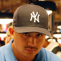 Large_jctran_wsop_ev31_day1-2